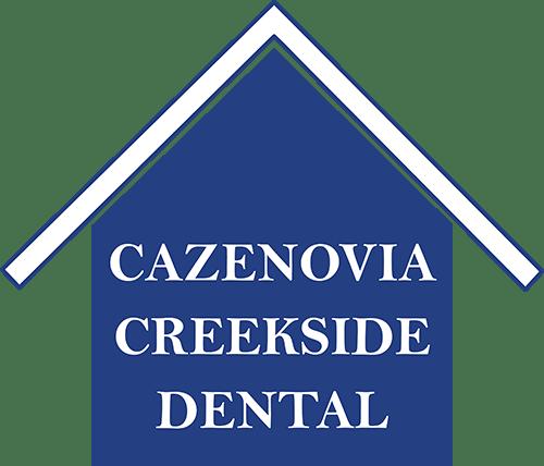 Cazenovia Creekside Dental